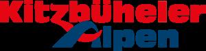 KAM Logo Orte NEU