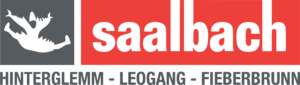 Saalbach BB - logo