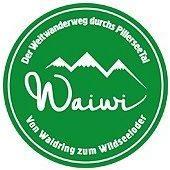 teaser-klein-waiwi-mehrtagestour-weitwanderweg-pillerseetal-kitzbueheler-alpen