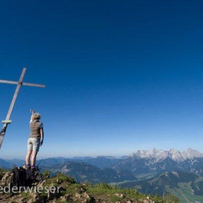 wildseeloderhaus Wildseeloder Gipfel